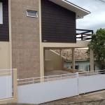 fachada casa 1